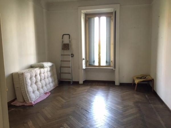 Bilocale Milano Viale Umbria 6