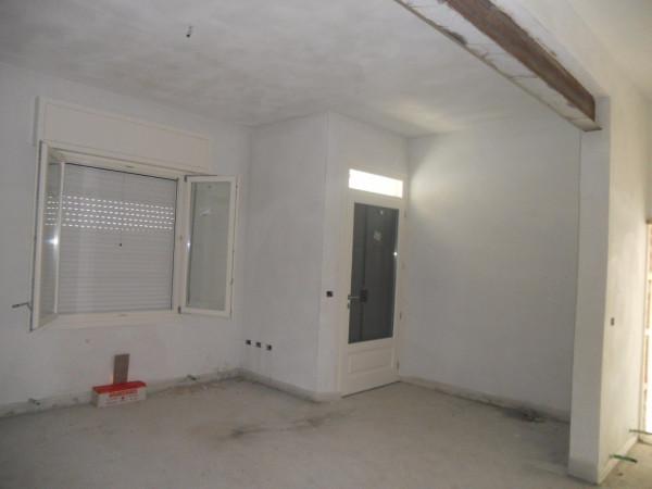 Soluzione Indipendente in vendita a Suzzara, 3 locali, Trattative riservate | Cambio Casa.it