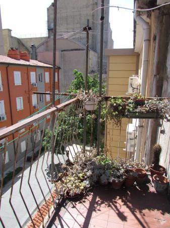 Bilocale Trieste Via Tommaso Luciani 8