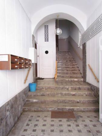 Bilocale Trieste Via Tommaso Luciani 9