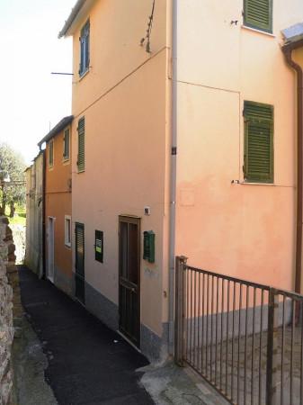 Bilocale Genova  7
