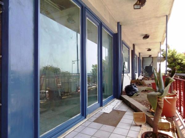 Negozio-locale in Affitto a Catania Centro: 2 locali, 140 mq