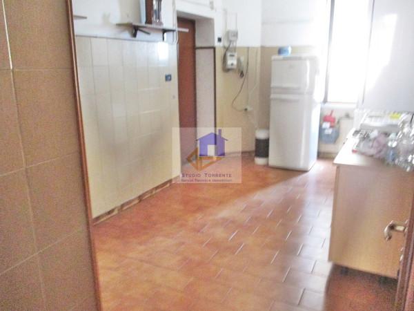 Bilocale Milano Via Degli Imbriani 8
