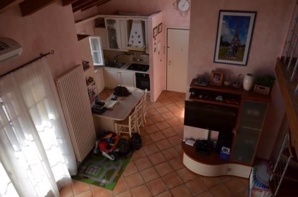 Appartamento in vendita a Monterenzio, 4 locali, prezzo € 155.000 | Cambio Casa.it