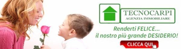 Negozio / Locale in vendita a Carpi, 9999 locali, prezzo € 900.000 | Cambio Casa.it