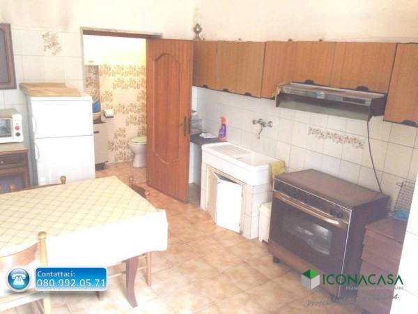 Bilocale Bitetto Via Maddalena 6