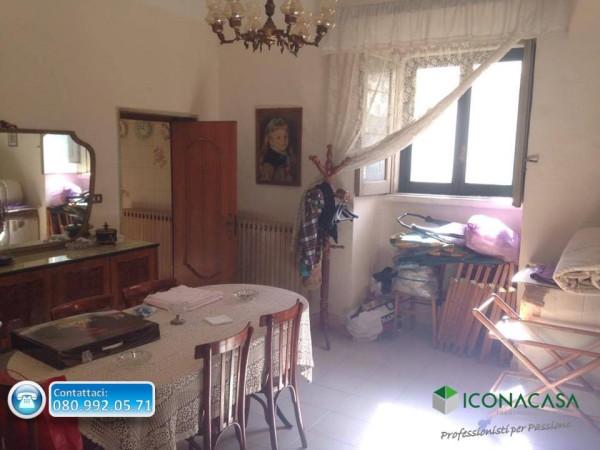 Bilocale Bitetto Via Maddalena 7