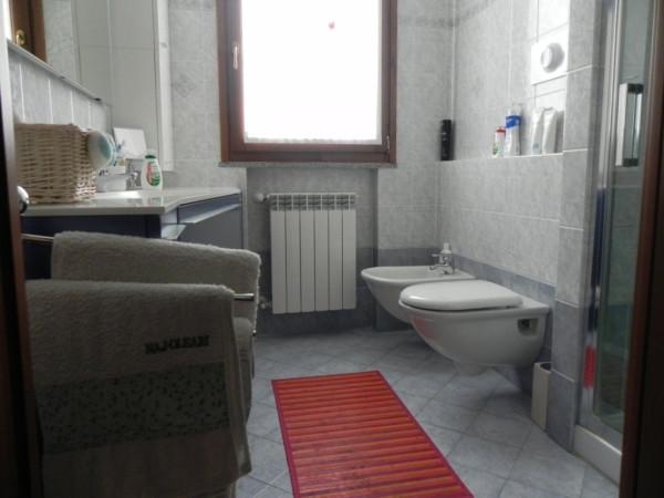 Bilocale Inzago Via Giovanni Paolo Ii 10