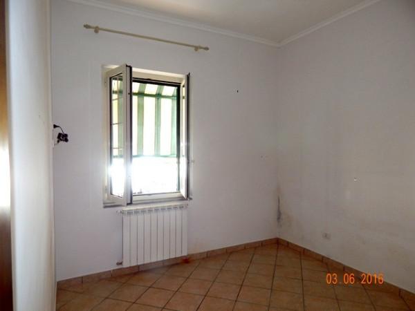 Bilocale Genzano di Roma Via Giulia Friuli Venezia 6