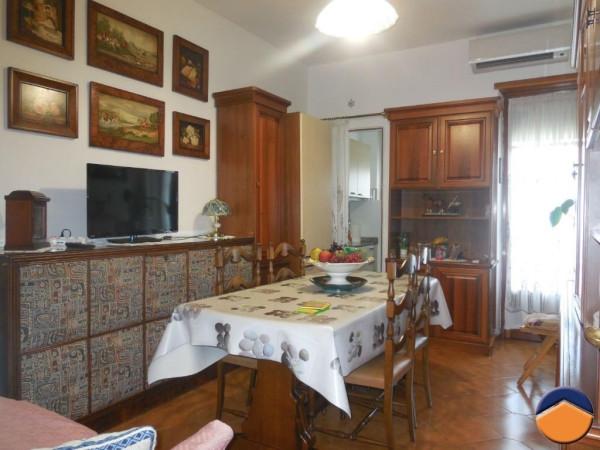 Bilocale Torino Via Camillo Riccio, 10 1