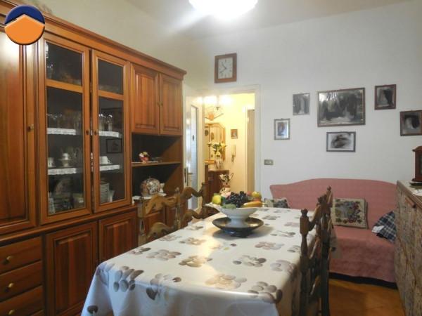 Bilocale Torino Via Camillo Riccio, 10 2