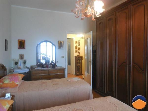 Bilocale Torino Via Camillo Riccio, 10 5