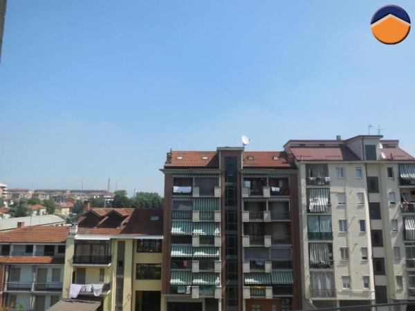 Bilocale Torino Via Camillo Riccio, 10 9