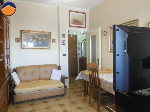 Bilocale Torino Via Camillo Riccio, 10 4