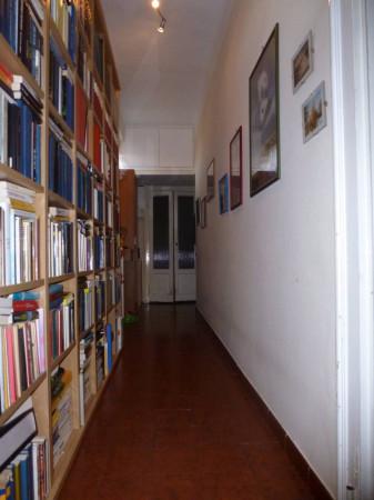 Bilocale Milano Via Delle Leghe, 7 6