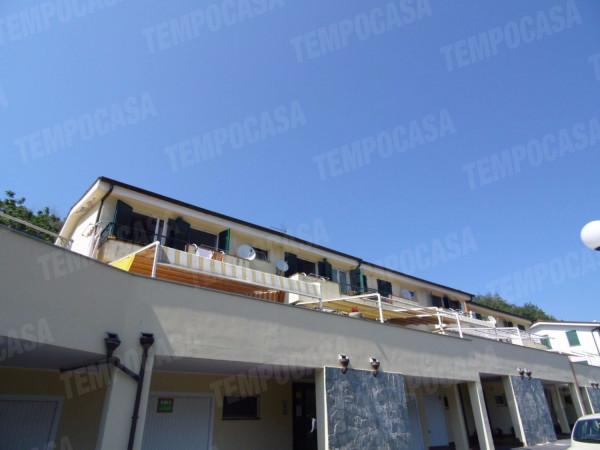 Appartamento in vendita a Stellanello, 3 locali, prezzo € 115.000 | Cambio Casa.it