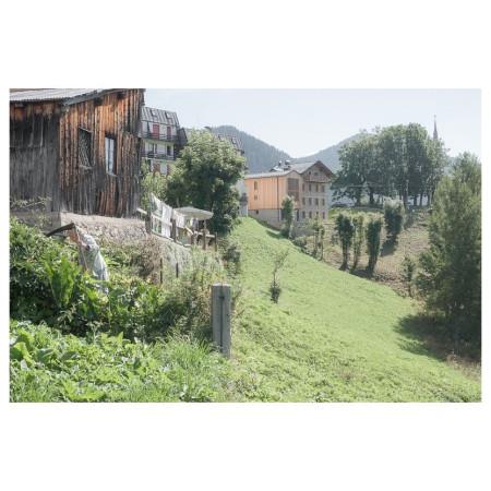 Rustico / Casale in vendita a Zoldo Alto, 6 locali, Trattative riservate | Cambio Casa.it