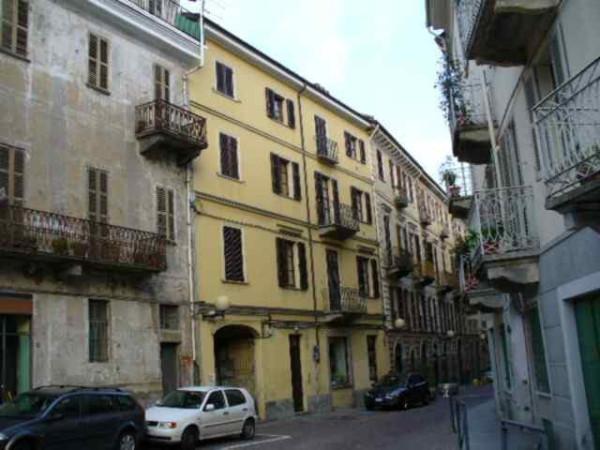 Appartamento in affitto a Biella, 1 locali, prezzo € 300 | Cambio Casa.it