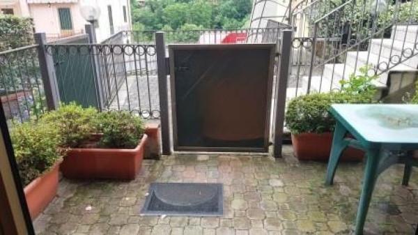 Bilocale Valdagno Via Cesare Battisti 2