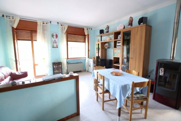 Palazzo / Stabile in vendita a Zovencedo, 6 locali, prezzo € 210.000 | Cambio Casa.it