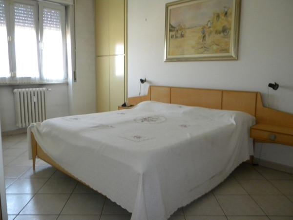 Bilocale Gallarate Via Varese 5