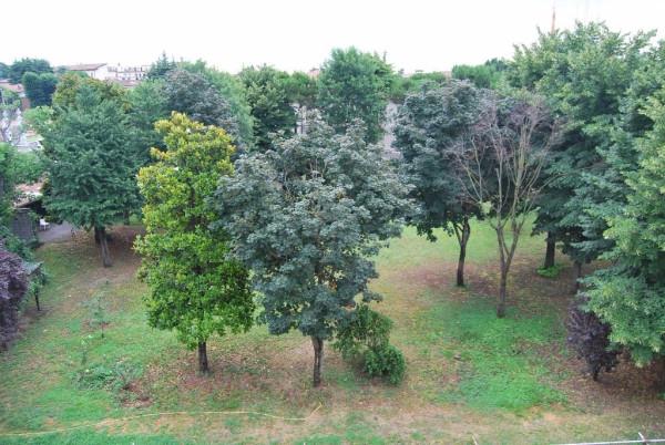 Bilocale Rezzato Via Giuseppe Mazzini 10
