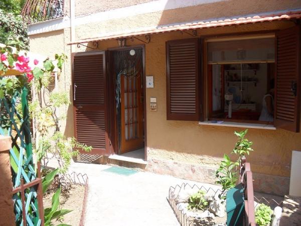 Bilocale San Giovanni a Piro  2