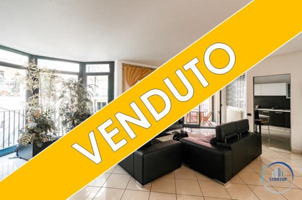 Appartamento in vendita a Milano, 5 locali, zona Zona: 4 . Buenos Aires, Indipendenza, P.ta Venezia, Regina Giovanna, Dateo, prezzo € 1.150.000 | Cambio Casa.it