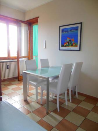 Bilocale San Maurizio Canavese Via Giovanni Verga 5