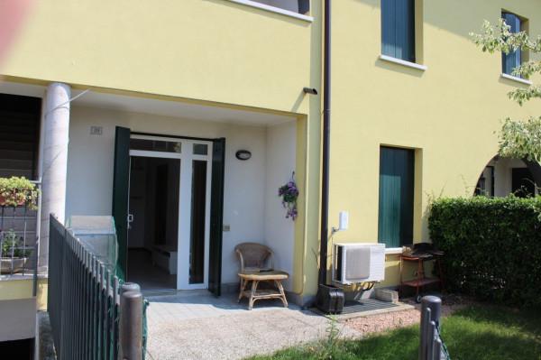 Appartamento in affitto a Sona, 2 locali, prezzo € 500 | Cambio Casa.it