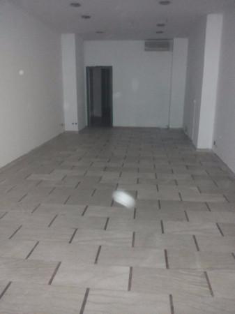 Negozio / Locale in affitto a Latina, 1 locali, prezzo € 2.300 | CambioCasa.it