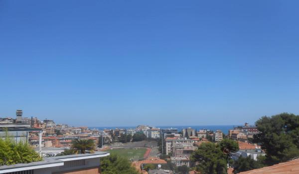 Bilocale Ancona Via Tagliamento 1