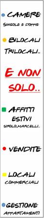 Bilocale Ancona Via Tagliamento 11