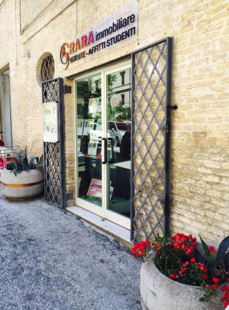 Bilocale Ancona Via Tagliamento 3