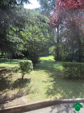 Bilocale Milano Via Delle Ande 2