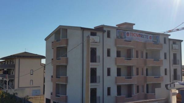 Bilocale Montesilvano Via E. Alessandrini 5