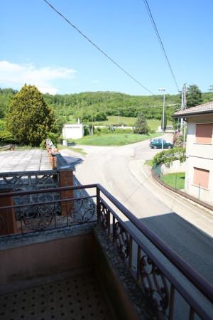 Appartamento in vendita a Zovencedo, 4 locali, prezzo € 38.000 | Cambio Casa.it