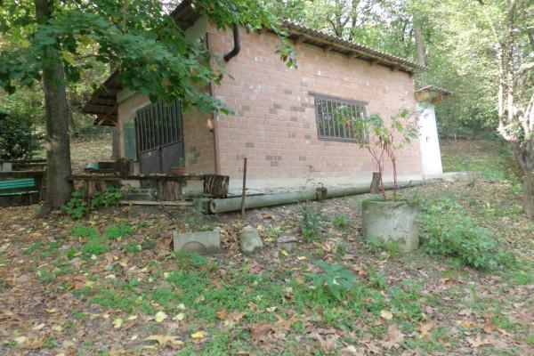 Terreno Agricolo in vendita a Cervere, 9999 locali, prezzo € 17.000 | CambioCasa.it