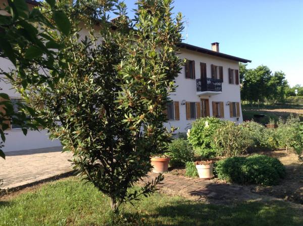 Rustico / Casale in vendita a Roatto, 6 locali, prezzo € 290.000 | Cambio Casa.it