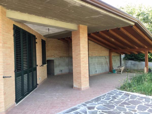 Appartamento in Vendita a Perugia: 4 locali, 112 mq