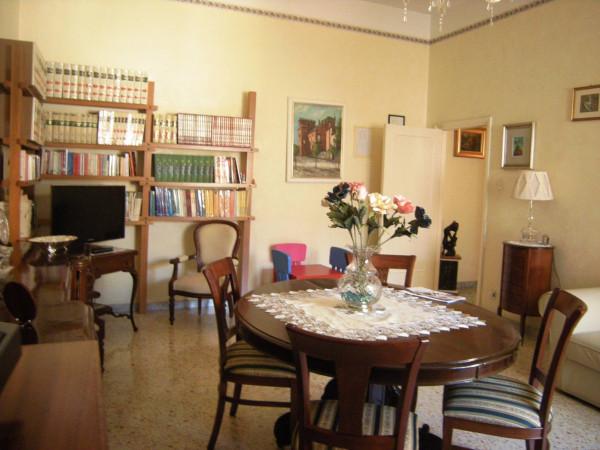 Appartamento in vendita a Formia, 3 locali, prezzo € 200.000 | Cambio Casa.it
