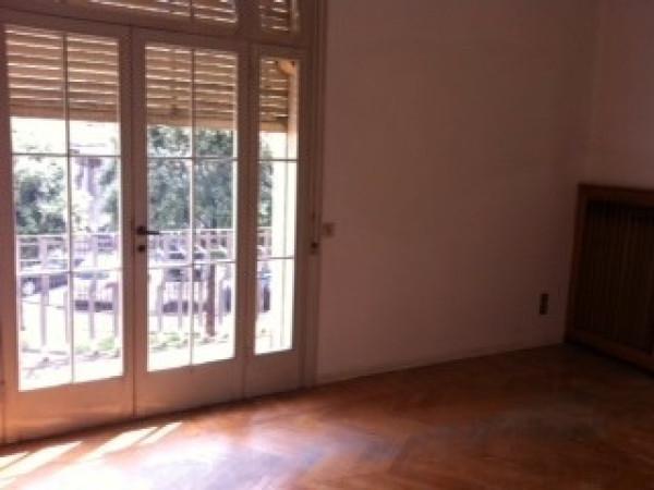 Ufficio / Studio in affitto a Vicenza, 5 locali, prezzo € 900 | CambioCasa.it