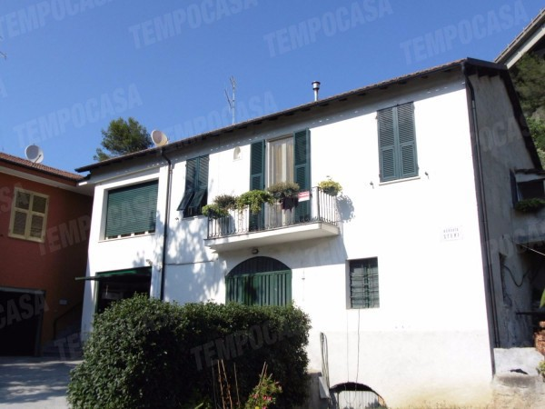 Appartamento in vendita a San Bartolomeo al Mare, 6 locali, prezzo € 259.000 | Cambio Casa.it