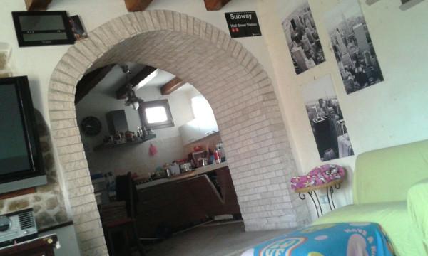 Soluzione Indipendente in vendita a Castel San Pietro Terme, 4 locali, prezzo € 88.000 | Cambio Casa.it