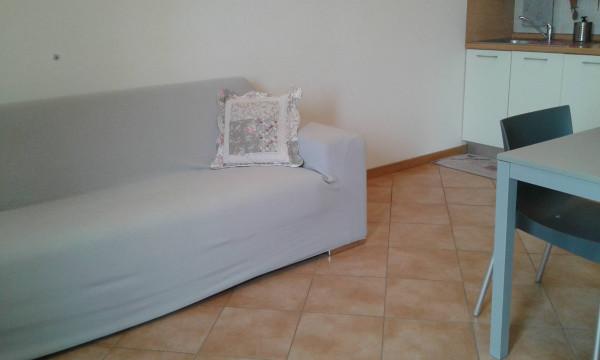 Bilocale Cesena Via C. Cafiero 2