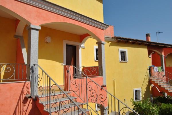 Bilocale Castelsardo Via Lazio 13