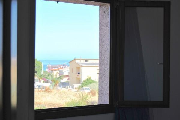 Bilocale Castelsardo Via Lazio 7