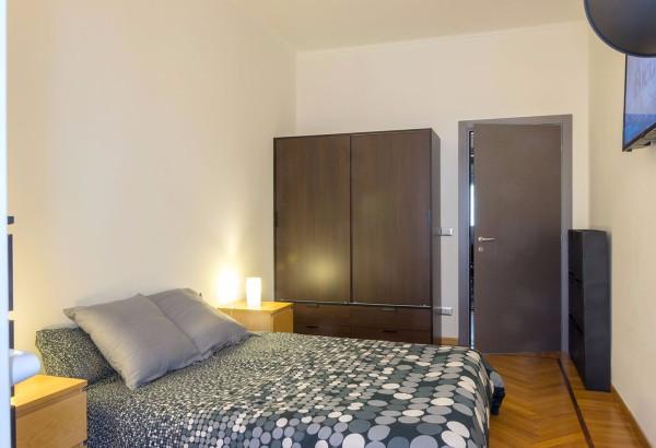 Bilocale Torino Via Vincenzo Nazzaro 13