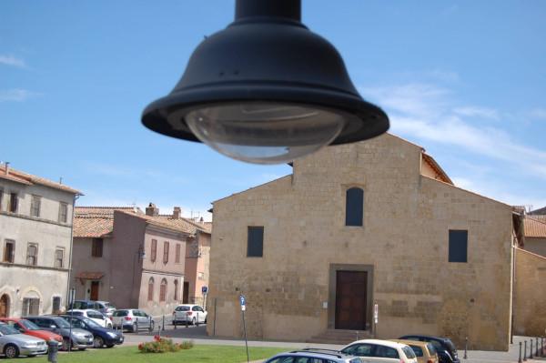 Bilocale Tarquinia Via Xx Settembre 8