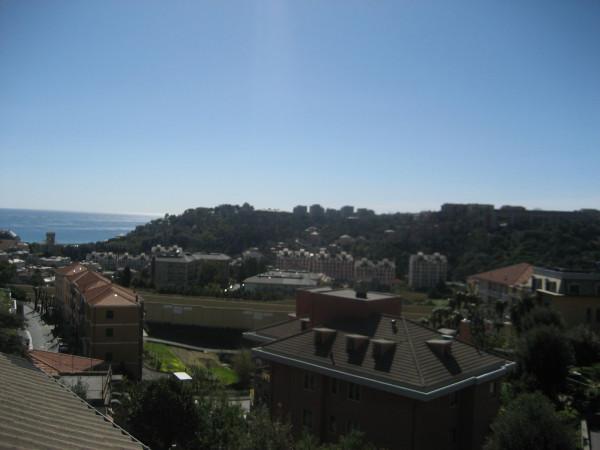 Bilocale Arenzano Via Guglielmo Marconi 5